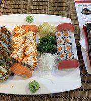 Sushi-Miomi