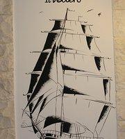 Castellaneta Marina Il Veliero