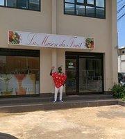 La Maison du Fruit