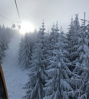 Ski&Sun Swieradow Zdroj