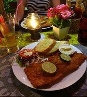 Thai Life Restaurant Khao Lak