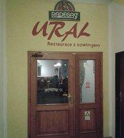 Ural bowling