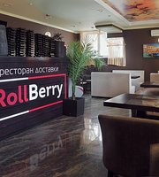 RollBerry