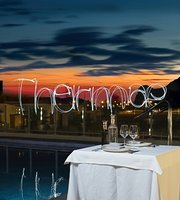 Bistro Thermae Pool Bar and Restaurant
