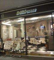 Delifrance Sapporo