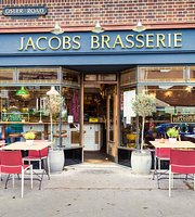Jacobs Brasserie