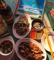 Shwe Yar Su