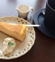 Cafe Rurucoro