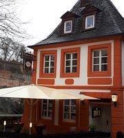 Altstadt-Eck