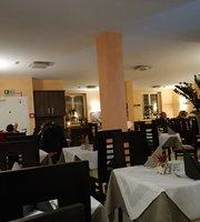 ristorante pizzeria lorca by Ernesto