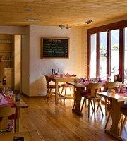 Aftersky - Vieux Valais