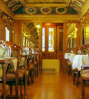 Orient Express - Pizzeria & Osteria