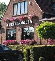 's Gravenmolen