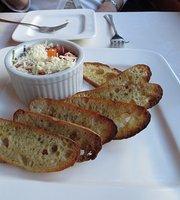 Becker's Gourmet Restaurant