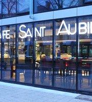 Cafe Saint Aubin