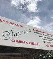 Vasselos Restaurante