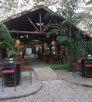 El Huerto De Playa Grande