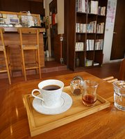 Tian Zai Xin Cafe