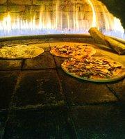 Pizzeria Due Amici