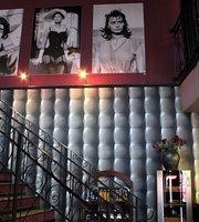 Restauracja Valentino