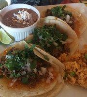 La Herradura Mexican Restaurant