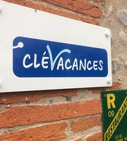 Clevacances Haute Garonne
