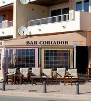 Mario's Coriador Bar
