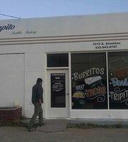 El Chapito Tortilla Factory