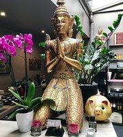Escale Thaï