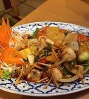 Thai Thai Two