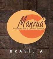 Manzua