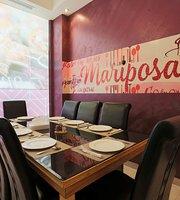 مطعم الفراشة - ماريبوسا