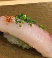 Sushi Tsubasa