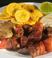 MAYU - Chorizo Campesino parrilla y carnes
