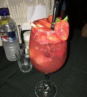 Henrietta Bar