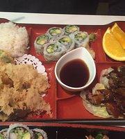 Sushi Queen Izakaya