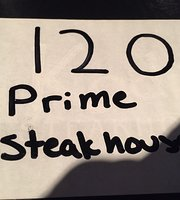 1120 Prime Steakhouse