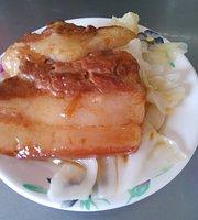 Lu Rou Lai Restaurant