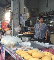 Sor Boon Prakop Phanit