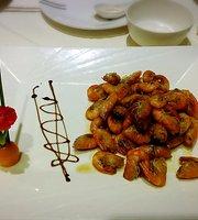 Lao Zheng Xing Restaurant