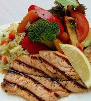 Porchini Catering