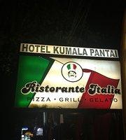 Restaurant Kumala Pantai