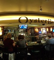 Oyster Bar at Harrah's