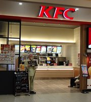 KFC Aeon Mall Imabari Shintoshi