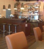 Arossa Cafe Bar