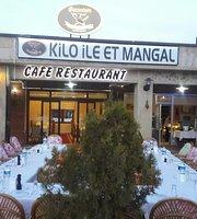 Gassabim Kilo Ile Et Mangal