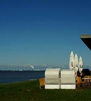 Restaurant Strandlust
