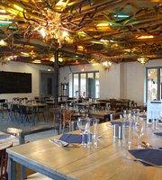 L Alimentation Restaurant De L Oiseau Mouche