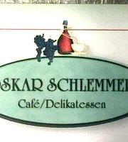 Oskars Schlemmer