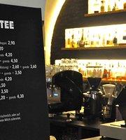 Primo Cafebar